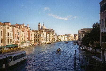 ヴェネチア.jpg