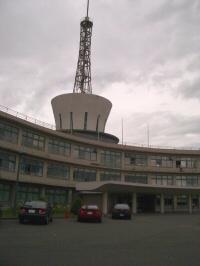 北海道東海大学.jpg