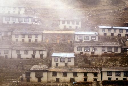 nepal01.jpg