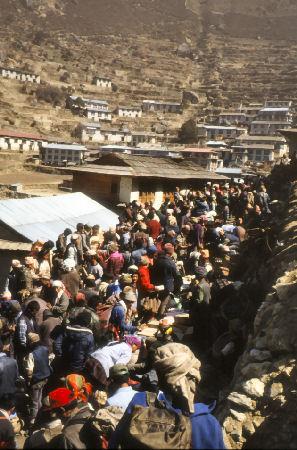 nepal05.jpg